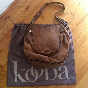Kooba Bags - Kooba bag